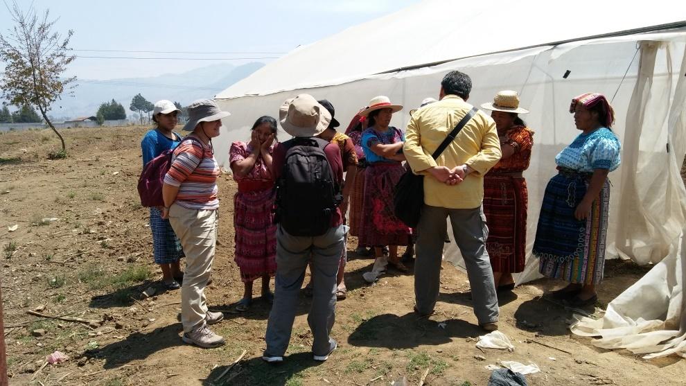 acoec-ongd-valencia-asociacion-para-la-cooperacion-entre-comunidades