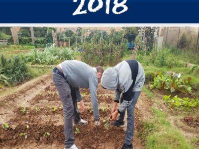 2018memoriaActde
