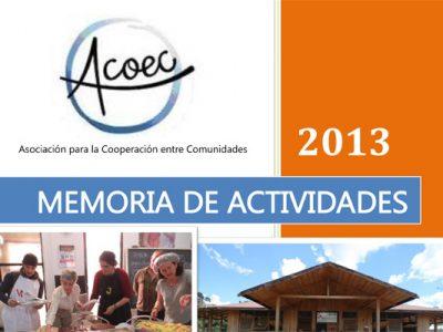 Memoria-actividad-2013-acoec