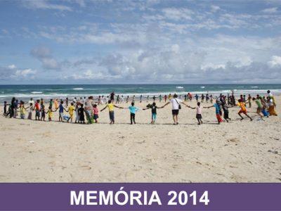 Memoria-actividad-2014-acoec