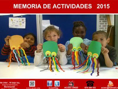 Memoria-actividad-2015-acoec-2
